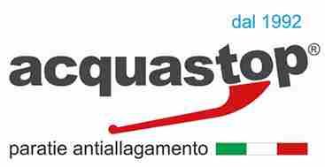 acquastop-logo-rid