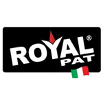 www.royalpat.it