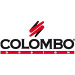 www.colombodesign.com