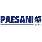 www.paesani.com