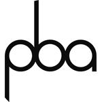 www.pba.it