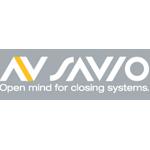 www.savio.it