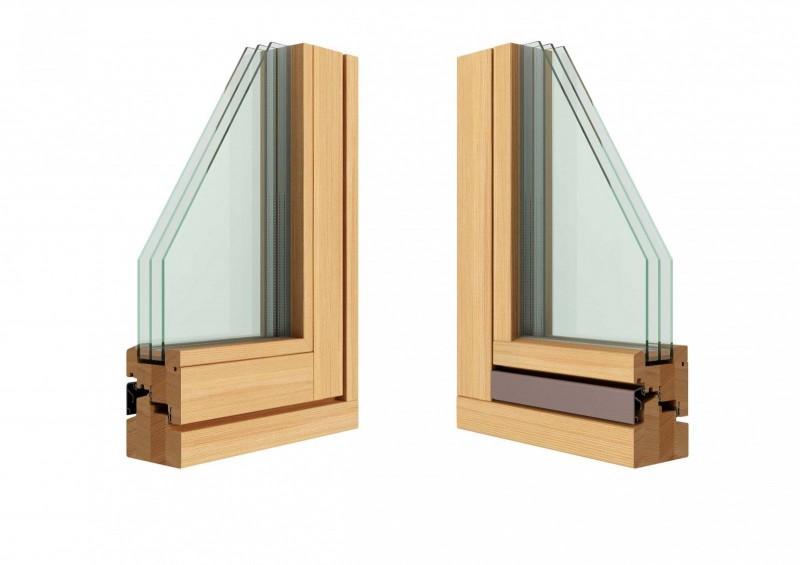 Tipologie vetri fratelli bucci infissi in alluminio e - Serramenti per finestre ...