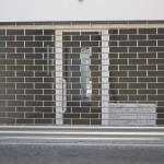 serrande basculanti e sezionali