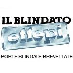 www.blindatoeffepi.com